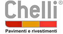 Chelli