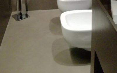Cosa si intende per pavimenti a superficie continua?