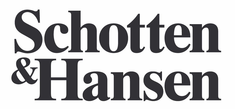 Schotten Hansen Interni e Pavimenti in legno
