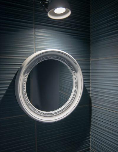 Chelli - Progetti Realizzati - Ceramica Onda Blu